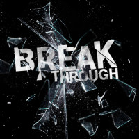 """Continuous Breakthrough:  How to """"Be Transformed"""""""