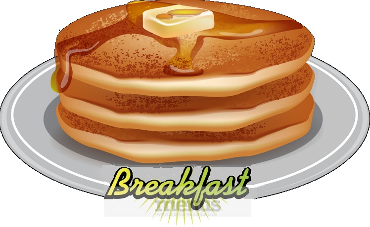 Pancake Breakafast